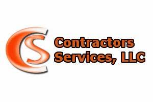contractors-services