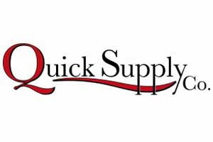 quicksupply